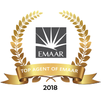 Top Agent Of Emaar2 1