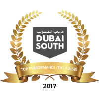 Top Performer (the Pulse) 2017
