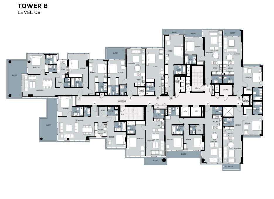 https://drehomes.com/wp-content/uploads/Tower-B-Level-08.jpg