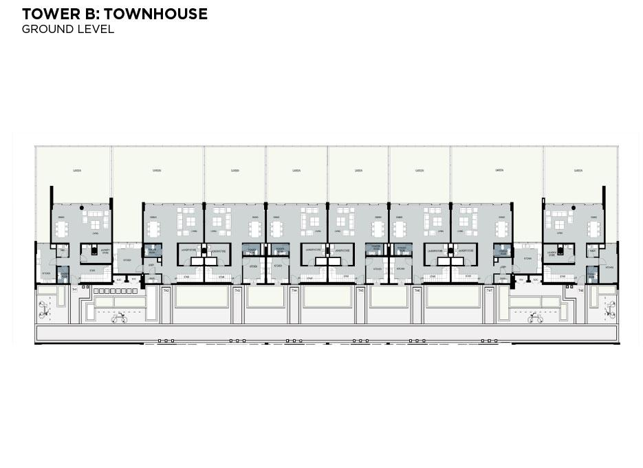 https://drehomes.com/wp-content/uploads/Tower-B-Townhouse-Ground-Level.jpg