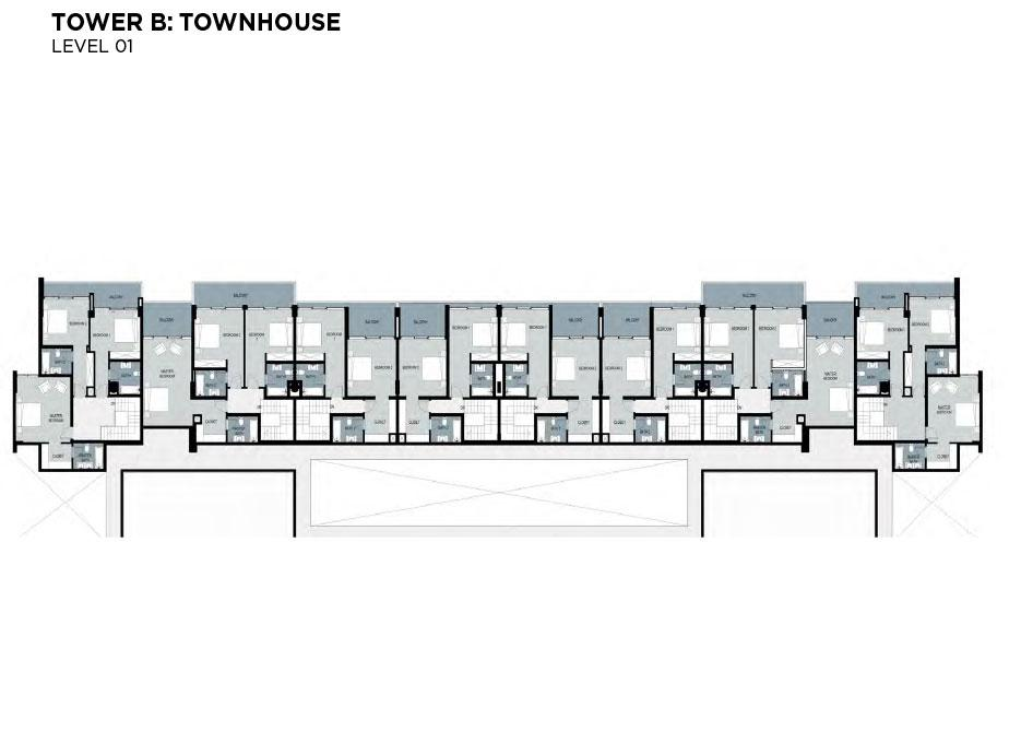 https://drehomes.com/wp-content/uploads/Tower-B-Townhouse-Level-01.jpg