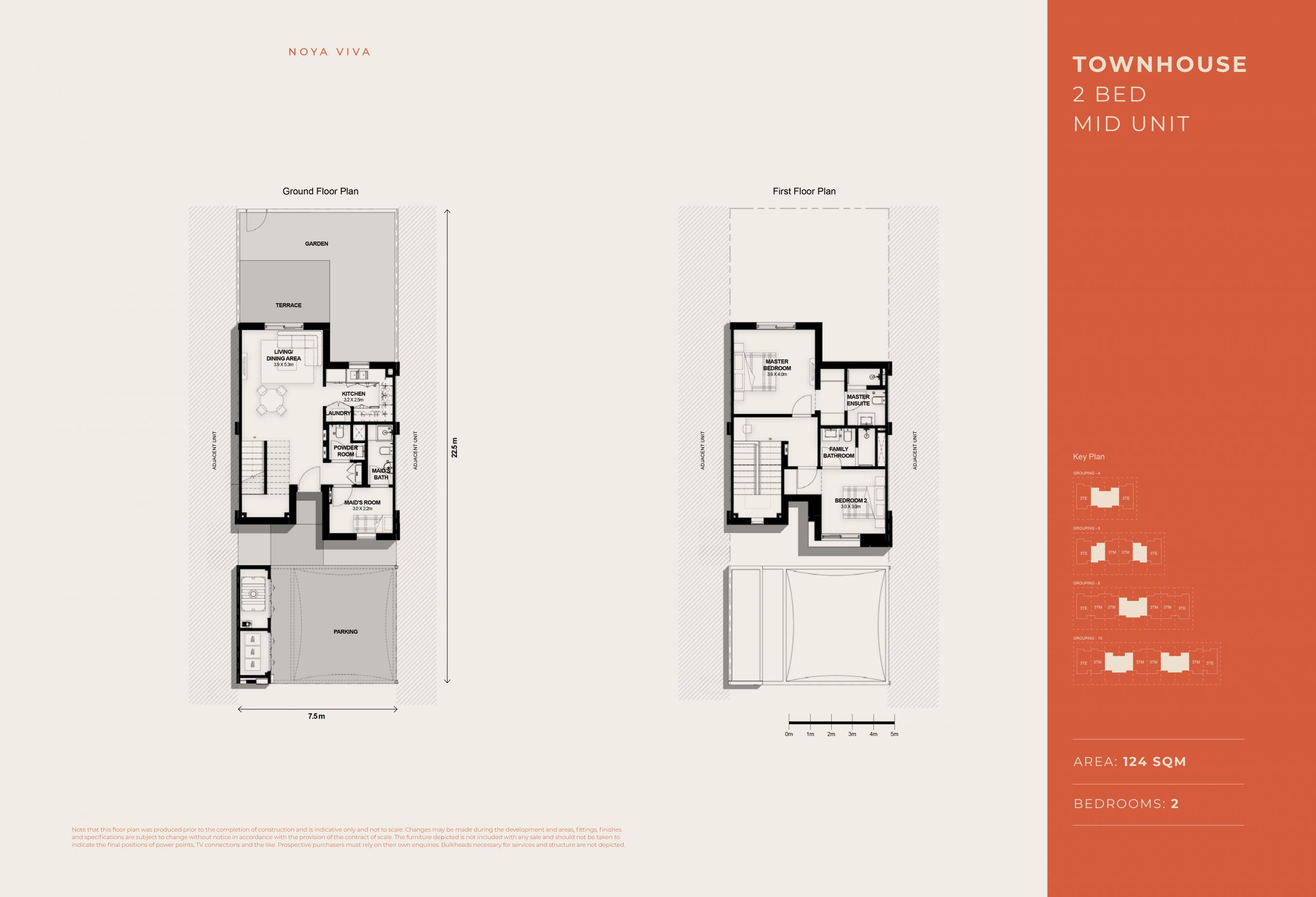 https://drehomes.com/wp-content/uploads/Townhouse-2-bedroom-mid-unit-scaled.jpg