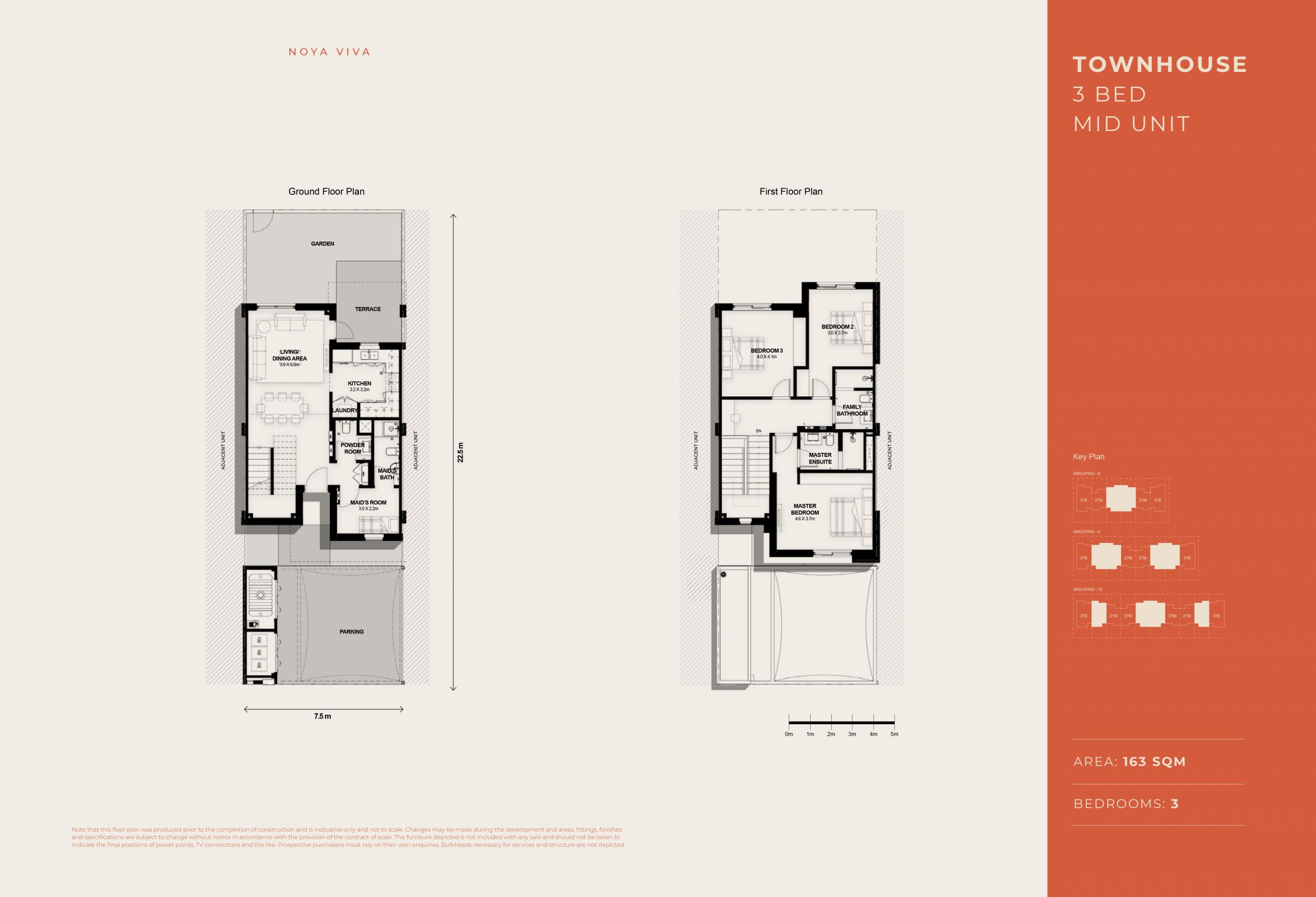 https://drehomes.com/wp-content/uploads/Townhouse-3-bed-mid-unit-scaled.jpg