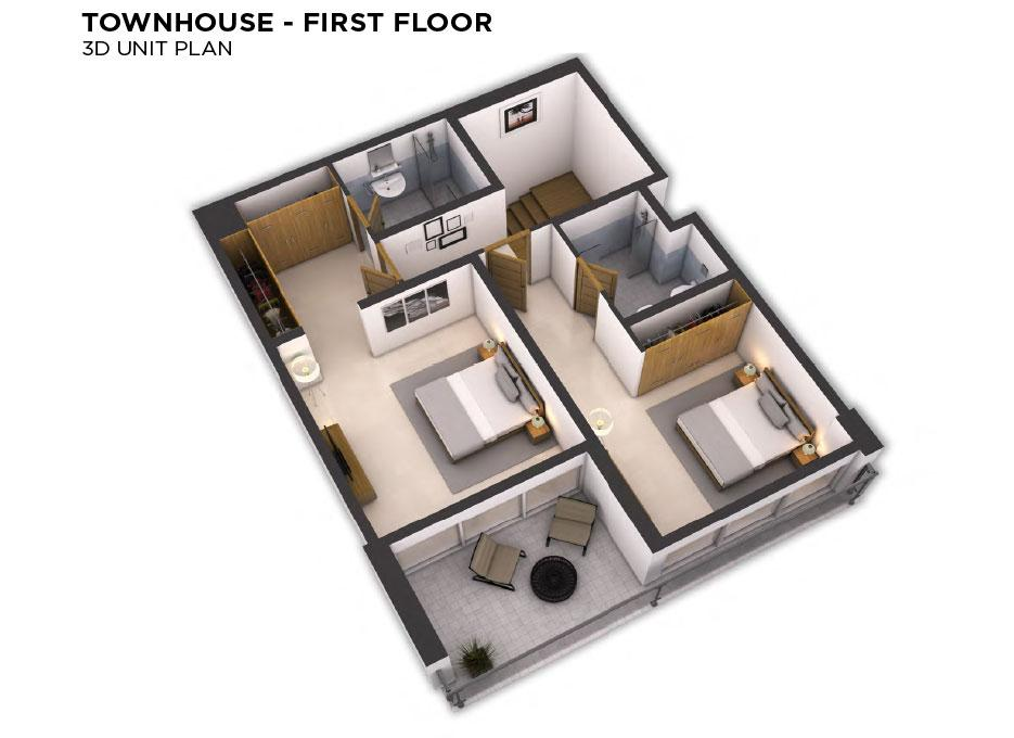 https://drehomes.com/wp-content/uploads/Townhouse-First-Floor.jpg