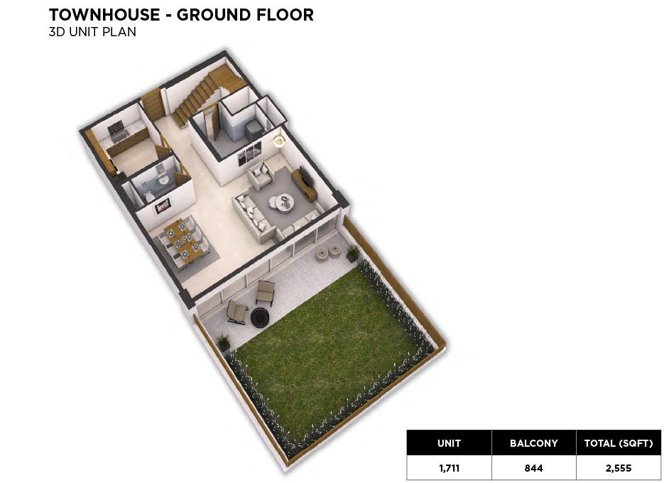 https://drehomes.com/wp-content/uploads/Townhouse-Ground-Floor-Unit-1711-2555SqFt.jpg