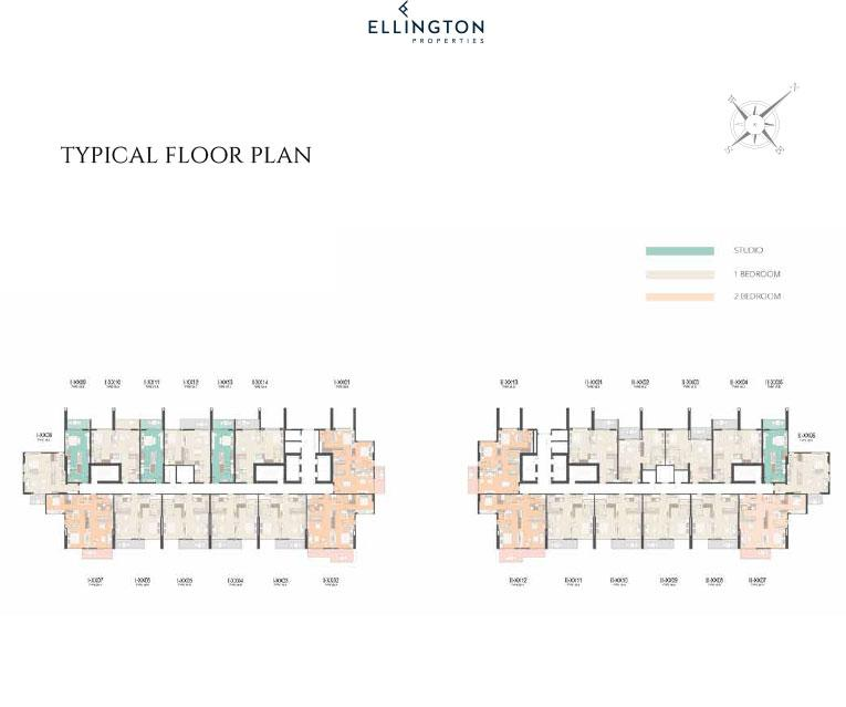 https://drehomes.com/wp-content/uploads/Typical-Floor-Plan.jpg