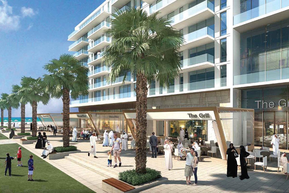 Mamsha-Al-Saadiyat-apartments