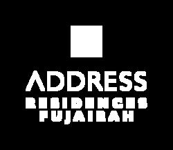 Address Residences Fujairah by Eagle Hills