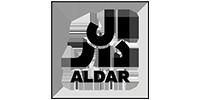 aldar-logo-small