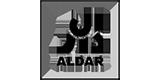aldar-logo_200_80