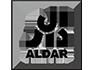 aldar-logo_345_70