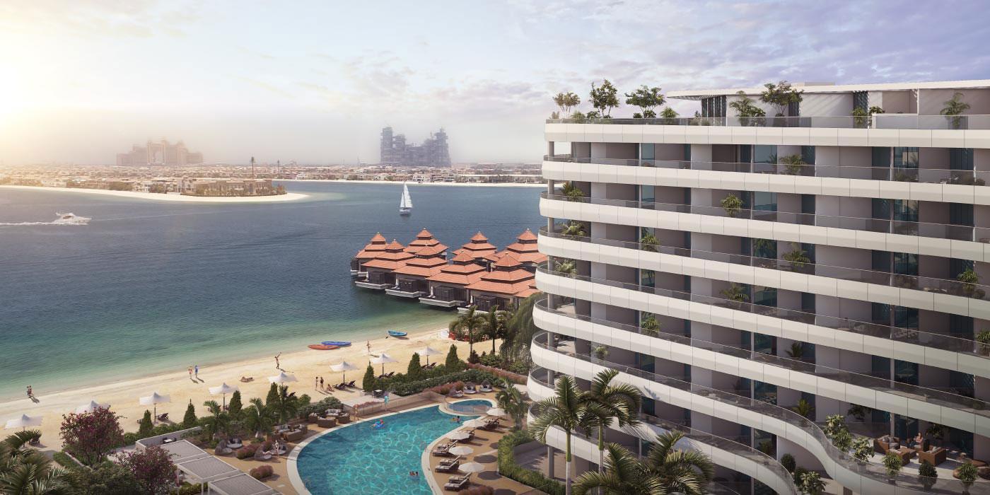 Azizi Properties