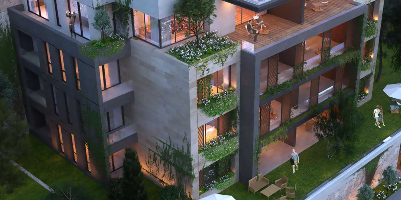 beitmisk-residences-images