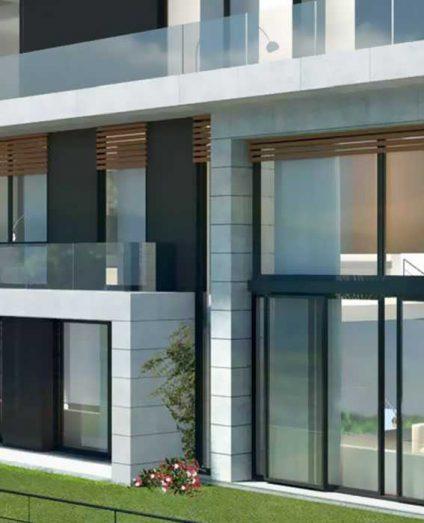 beitmisk-residences-images  12943