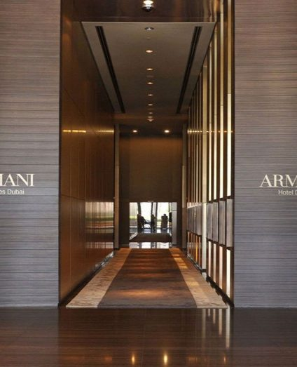Armani5  11334
