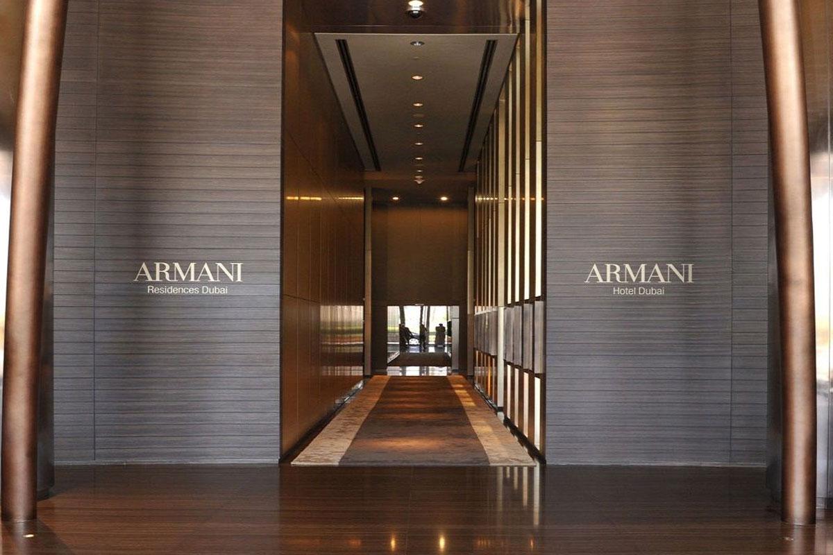Armani5