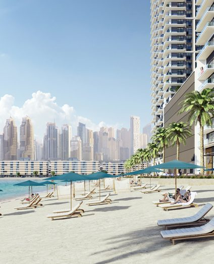 Beach Mansion1  15455