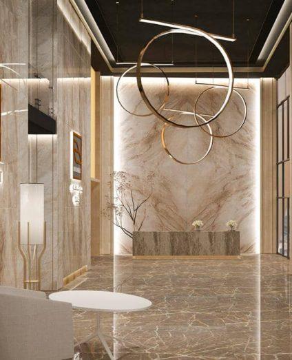 Binghatti Avenues Dubai  15055