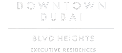 Emaar BLVD Heights Executive Residences at Downtown Dubai