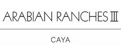 Caya Logo B