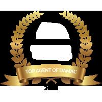 Damac Award (1)