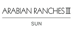 Emaar Sun Townhouses in Arabian Ranches 3