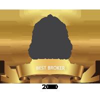 Deyaar Best Broker