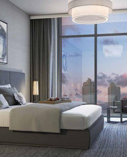 Dt1 Bedroom  15269
