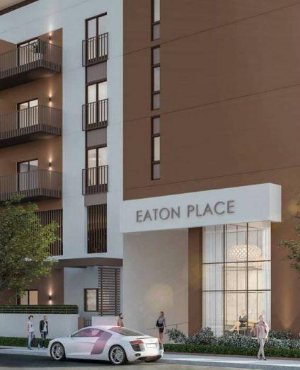 Eaton Place Img2  15315