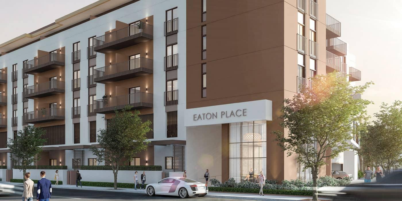 Eaton Place Img2