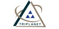 Elite Developer Logo 200 100