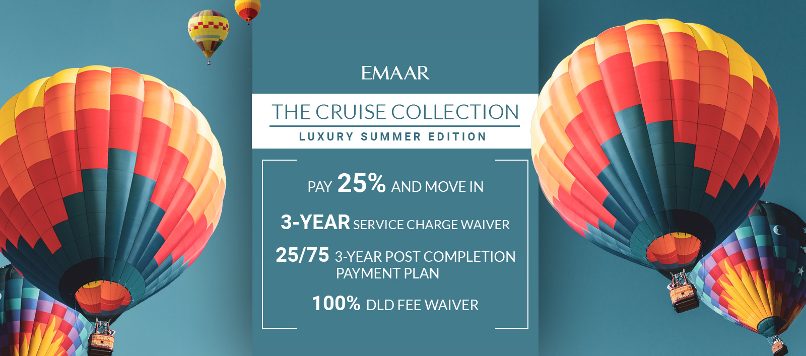 emaar-cruise-slider-_3