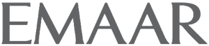 emaar-logo-original