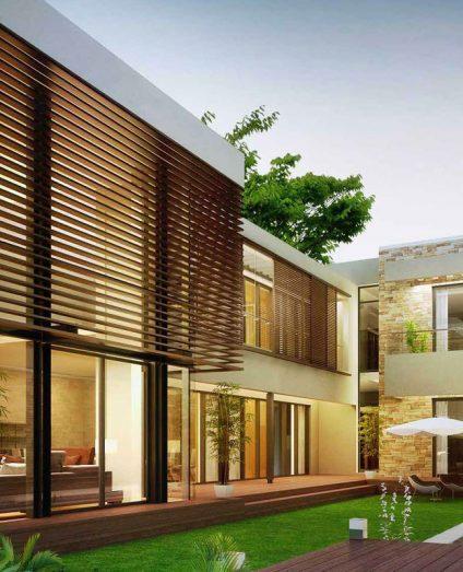 Forest Villas2  10352