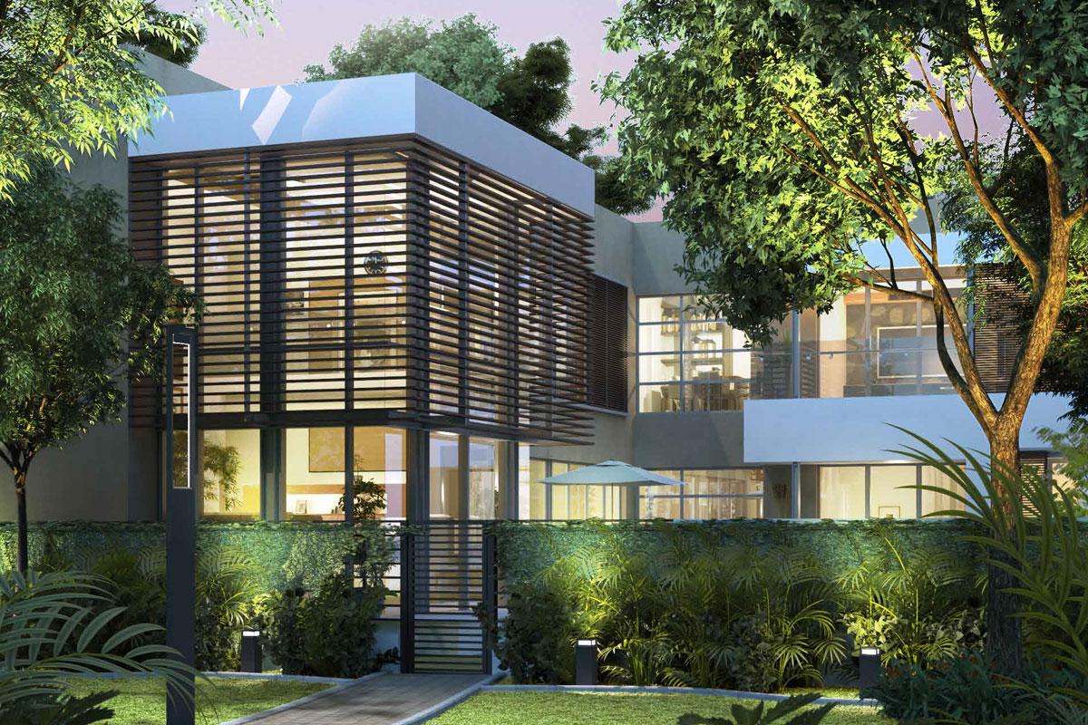 Forest Villas3