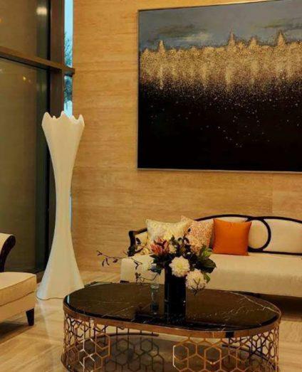 Damac Ghalia Apartments  13306