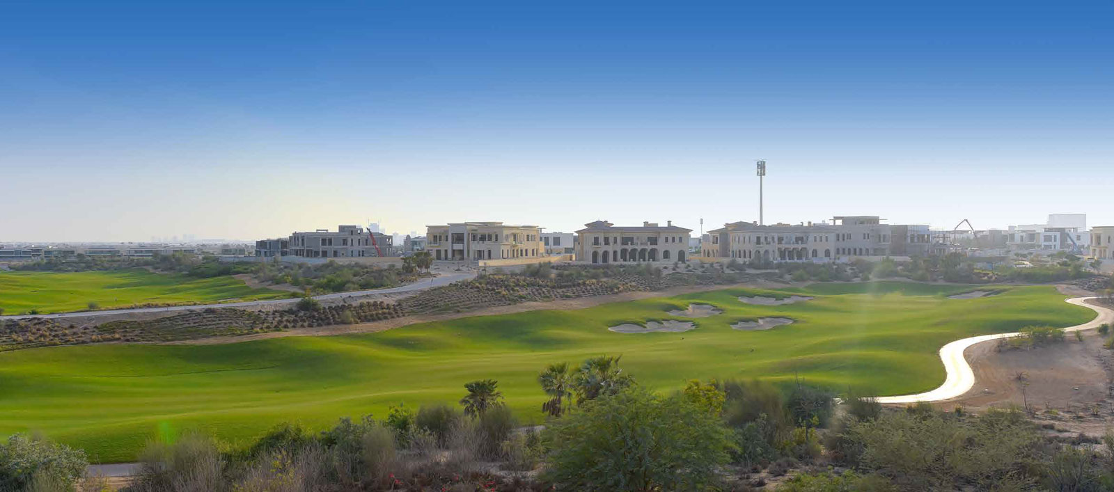 Golf Place Img1