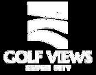 Golf Views Seven City at Jumeirah Lake Towers