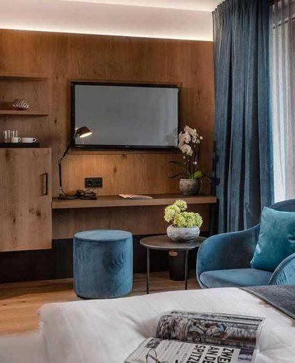 Golf Vita Apartment Damac Hills  12894