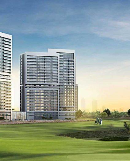 Golf Vita Apartments  12894