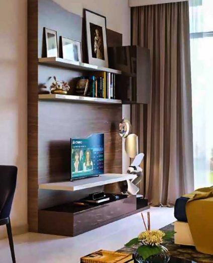 Golf Vita Apartments Dubai  12894