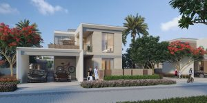 Harmony Villas 3