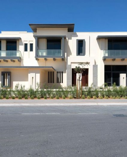Hills View Villas  11942