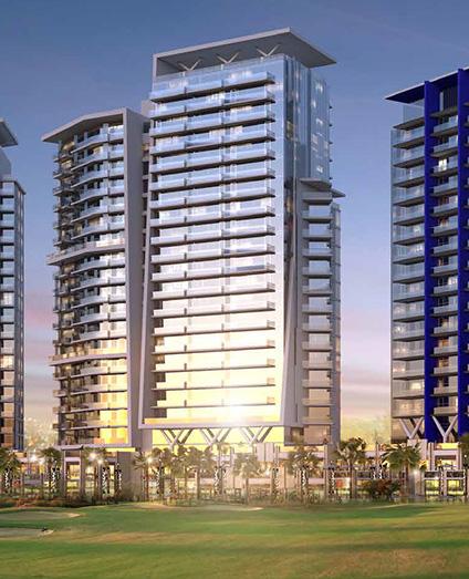 kiara-Apartments