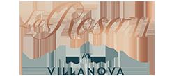 Villanova La Rosa II by Dubai Properties