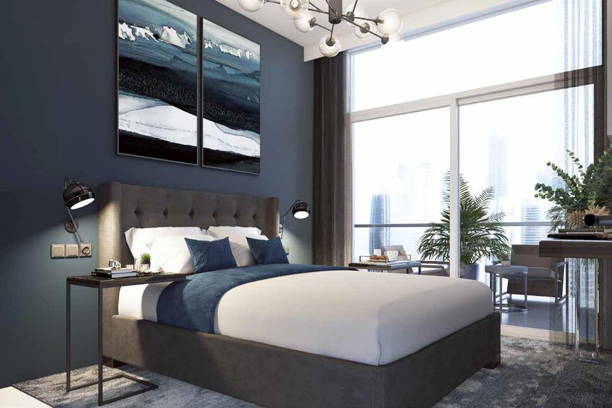 Zada-apartments-images