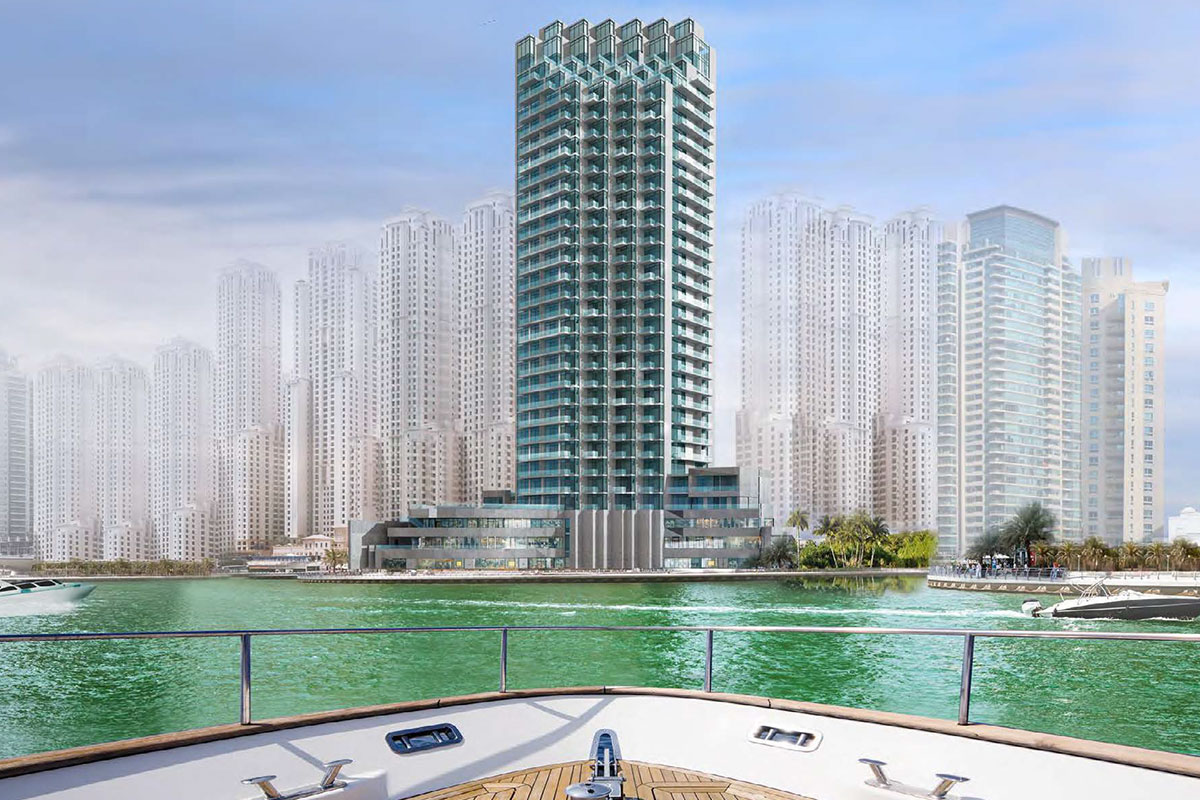 LIV-residences-images
