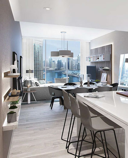 Live-Residences-Images