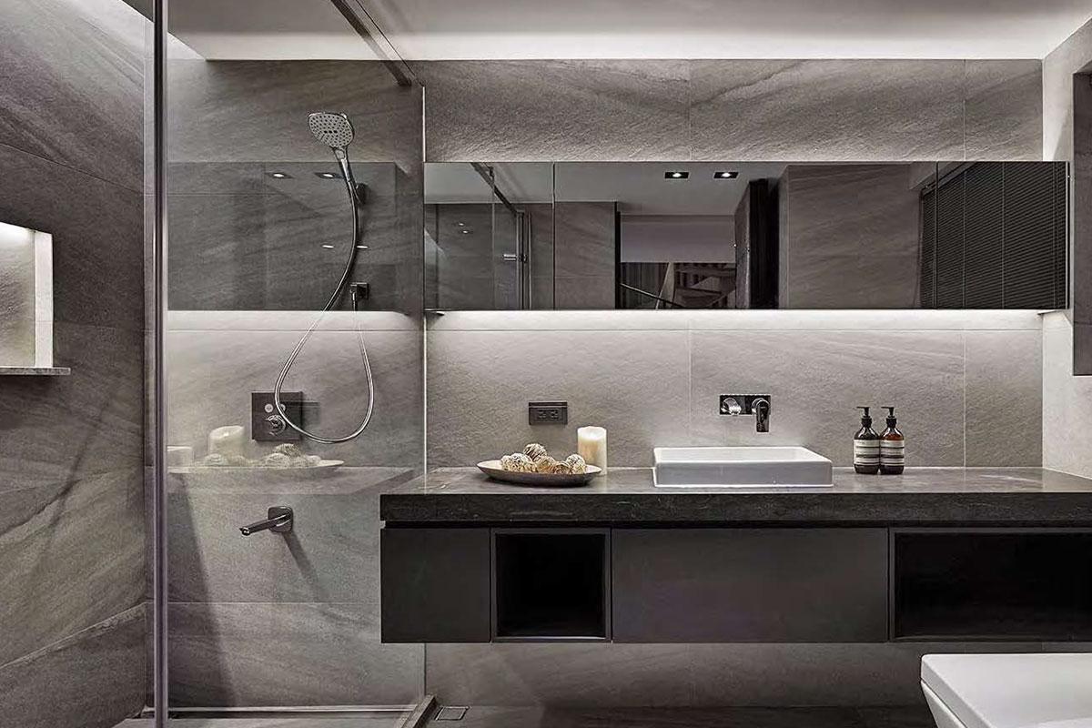 LIV-residences-images