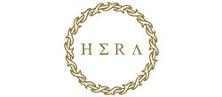 Hera-tower-Logo